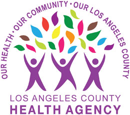 County of Los Angeles Alliance for Health Integration